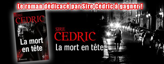 banniere_lmet_concours1