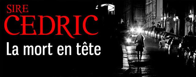 banniere_mort_en_tete