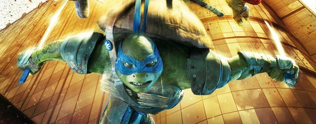 banniere_ninja_turtles