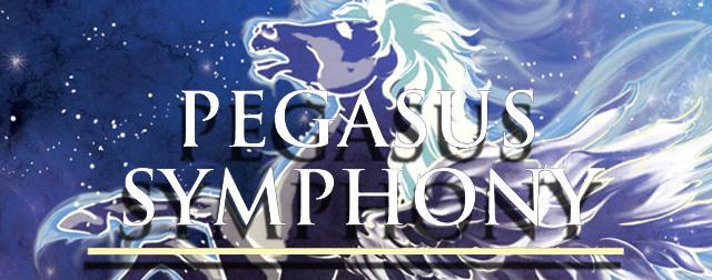 banniere_pegasus_symphony