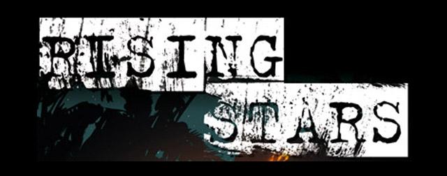 banniere_rising_stars