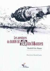 baron_munchhausen_couv