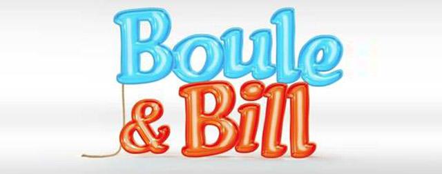 bouleetbill_banniere