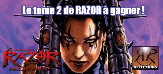 concours_razorT2