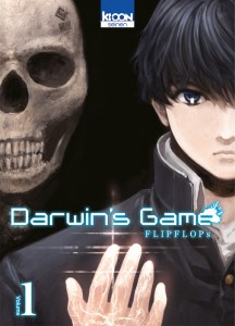 darwinsgame_couv_t1