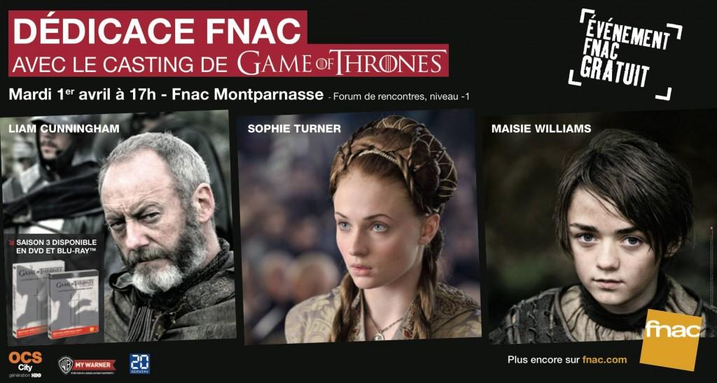 dedicace_fnac_1eravril
