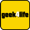 Geek4life