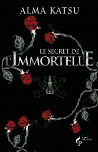 le_secret_de_l_immortelle_couv