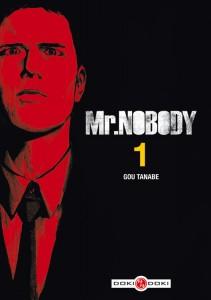 mr-nobody_couv