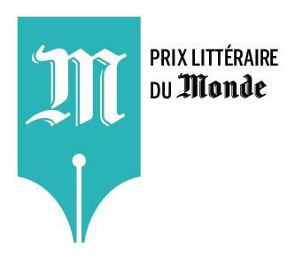 prix_litteraire_le_monde