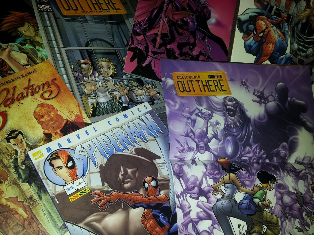 ramos_comics