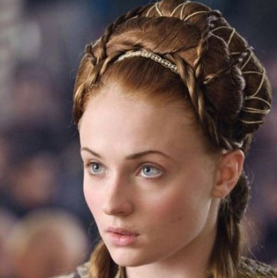 sophie_turner_crop