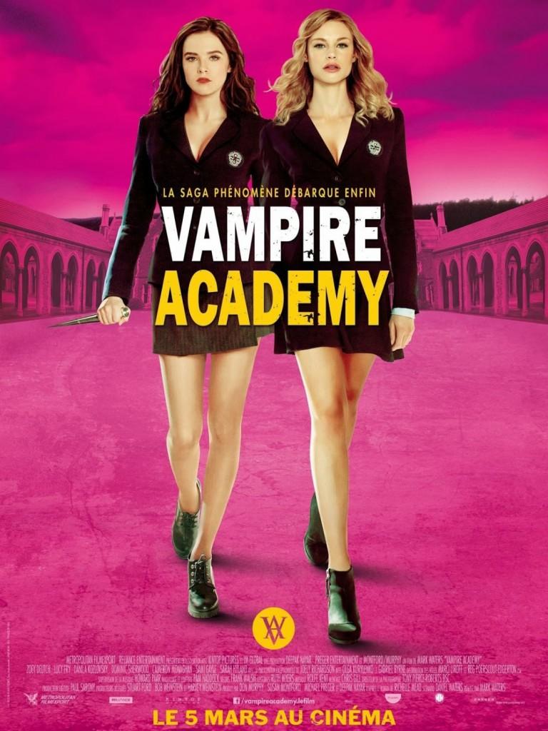 vampire_academy_affiche